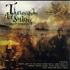 Cover of the album Thousands Are Sailing-Irish Songs of Immigration
