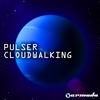 Couverture du titre Cloudwalking (2005 Remake)