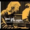 Cover of the album James Last In Los Angeles