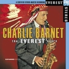 Cover of the album The Everest Years