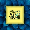 Couverture du titre Still Young