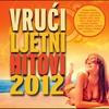 Couverture de l'album Vrući Ljetni Hitovi 2012
