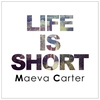 Cover of the track Life is Short (Sebass Remix Extended) *