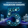 Cover of the album Toolroom Records Present Tk5