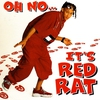 Cover of the album Oh No... It's Red Rat