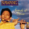 Cover of the album Sounds of Peace