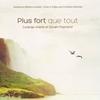 Cover of the track Notre Père créateur (JEM925) [Live]