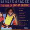 Cover of the album Girlie Girlie - The Best of Sophia George