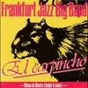 Cover of the album El carpincho