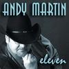Cover of the album Eleven