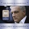 Couverture de l'album Platinum Collection