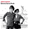Cover of the album Gimme Some Truth