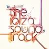 Cover of the album Armada Presents the Ibiza Soundtrack 2011