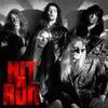 Cover of the album HitnRun
