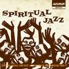 Couverture de l'album Spiritual Jazz