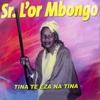 Cover of the album Tina te eza na tina