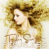 Couverture de l'album Fearless