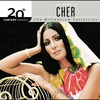 Cover of the album 20th Century Masters: The Millennium Collection: The Best of Cher
