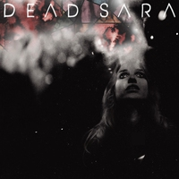 Cover of the track Dead Sara