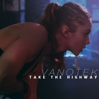 Cover of the track Take the Highway - Single