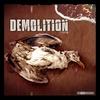 Cover of the album Demolition 8 -  The Vinyl - EP