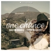 Cover of the album One Chance (Remixes) [feat. Melina Cortez]