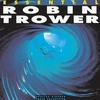 Cover of the album Essential Robin Trower