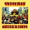 Cover of the album Culturistic