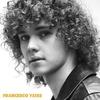 Cover of the album Francesco Yates - EP