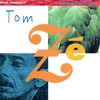 Cover of the album Brazil Classics 4: The Best of Tom Zé