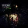 Cover of the album Projekt Herz EP