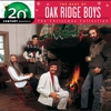 Cover of the album 20th Century Masters - The Christmas Collection: Oak Ridge Boys