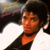 Cover of the track Billie Jean (1983)