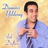 Cover of the album Aşk Defteri