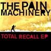 Couverture de l'album Total Recall