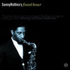 Cover of the album Sonny Rollins's Finest Hour