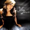 Cover of the album Orleya Sings