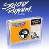 Cover of the album Ballroom Tunes 5: Music From the Club La Rocca