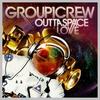 Cover of the album Outta Space Love
