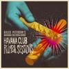 Couverture de l'album Havana Club Rumba Sessions