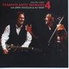 Cover of the album Transatlantic Sessions - Series 4: Volume Three