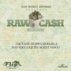 Cover of the album Raw Cash Riddim