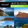 Cover of the track Hartseer (Radio Edit)
