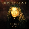 Cover of the album Shine On