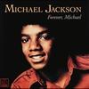 Couverture de l'album Forever, Michael