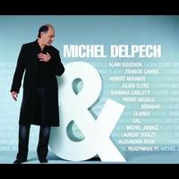 Cover of the track Album de duos