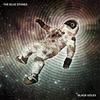 Cover of the album Black Holes