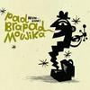 Cover of the album Hum...hum!