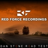 Cover of the album Road Test - Single