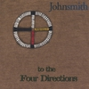 Cover of the album To the Four Directions
